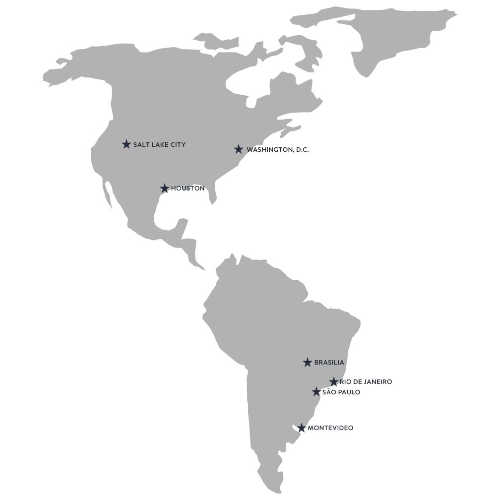 world-map-146505