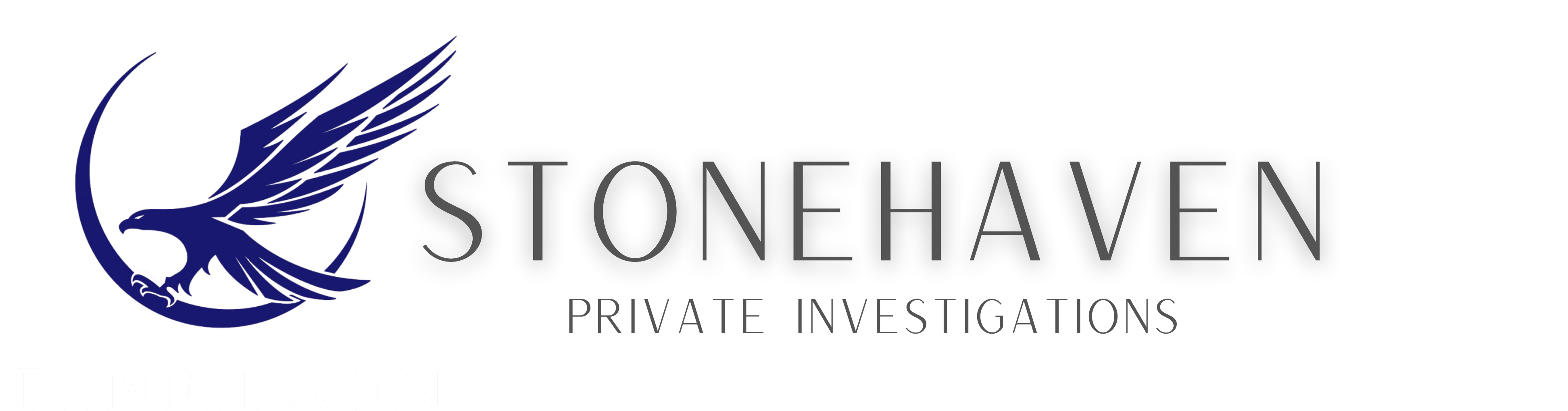 Stone Haven Private Investigations