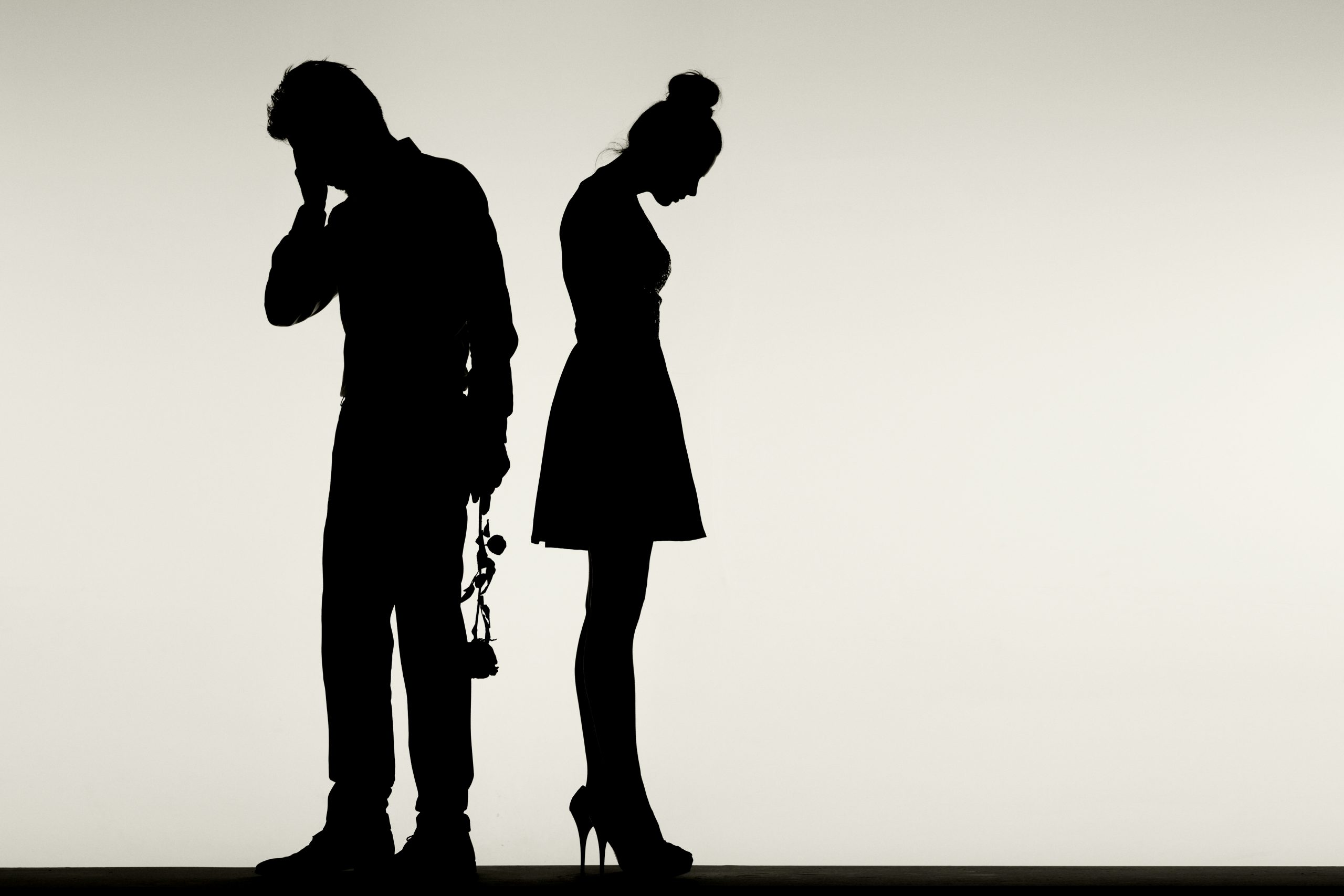 lessons from a cheating spouse